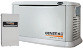 generator-tab