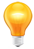 light-tab