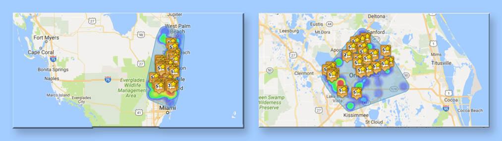 Electrician Amp Ac Services For Orlando Amp South Florida